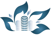 lotus immobilier